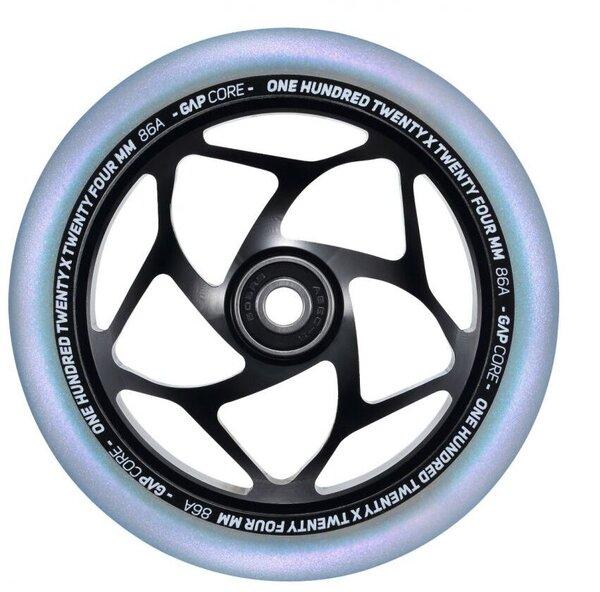 Envy Gap Wheel - Pair