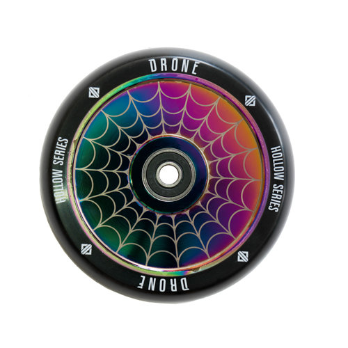 "Drone ""Hollow Series"" Wheel 110mm"