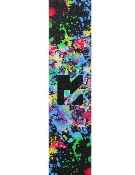 Root Industries Multi Spray Grip Tape