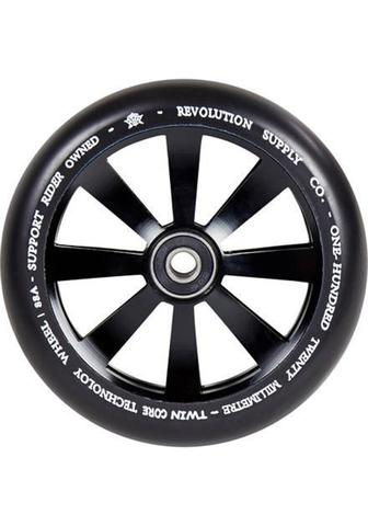 Revolution Twin Core 110mm Wheel