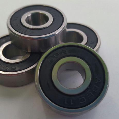 Root Industries ABEC 11 Bearings - Individual Bearing
