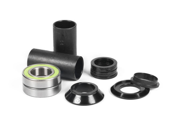 Salt Plus Echo MID Bottom Bracket