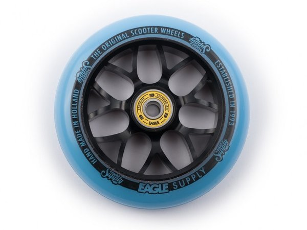 Eagle Supply X6 Standard Line 110mm Wheel