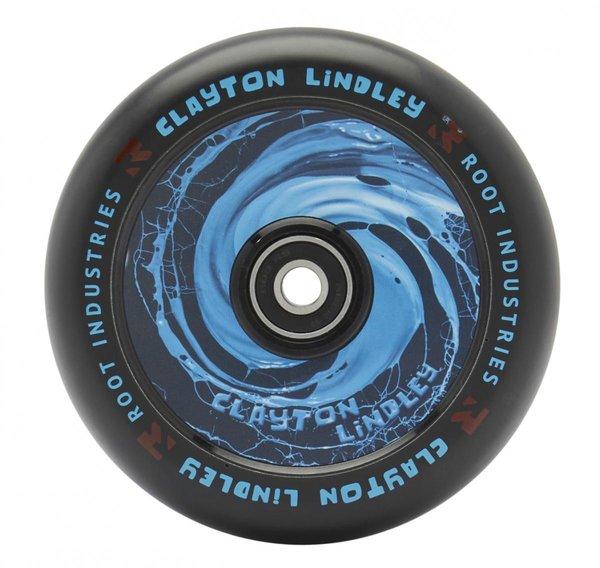 Root Industries Air Wheels - Clayton Lindley Signature