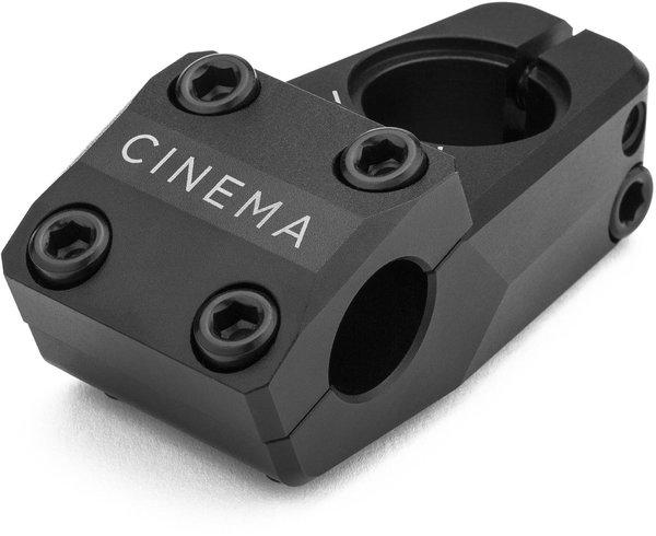 Cinema BMX Martinez Stem - Black