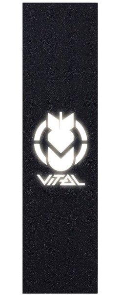 Vital Bomb Reflect Grip Tape