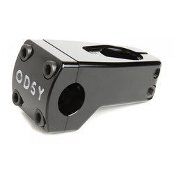 Odyssey Chase Hawk 2 Stem - Black