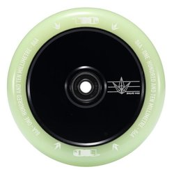 Envy Hollow Core Wheel - 110mm