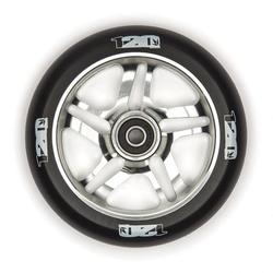 Envy 120mm Wheels