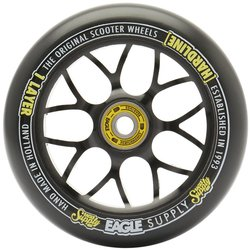 Eagle Supply 1 Layer Hardline X6 Panthers Wheel 110mm