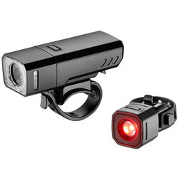 Giant Recon HL500/TL100 Combo Lights