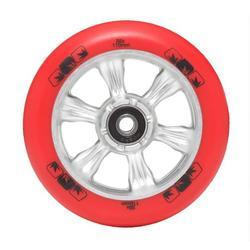 Envy 6 Spoke 110mm Wheels