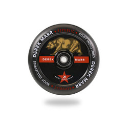 Root Industries AIR Wheels - Derek Marr Signature