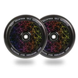 Root Industries AIR Wheels - Geometrix