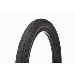 BSD DonnaSQUEEK Tires