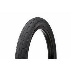 BSD DonnaSTREET Tires