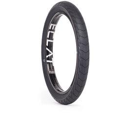 Eclat Decoder 120 Tire (High Pressure)