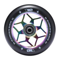 Envy Diamond 110mm Wheel