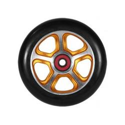 Madd Gear MGP 110mm FILTH Wheels