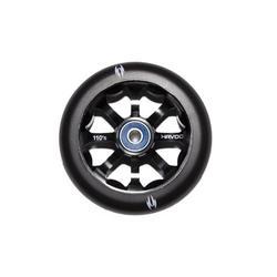 Havoc 110mm 8 Spoke Wheels