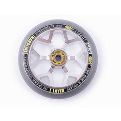 Eagle Supply 6M Hardline Sewercaps 110mm Wheel