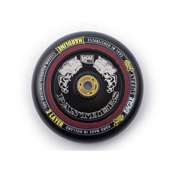 Eagle Supply 2 Layer HollowTech Panthers 115mm Wheel