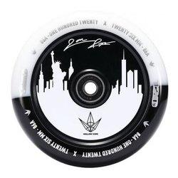 Envy 120mm Hollow Core Wheel - Jon Reyes Signature