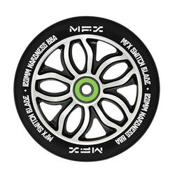 Madd Gear MGP MFX Switchblade 120mm Wheels