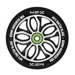 Madd Gear MGP MFX Switchblade 120mm Wheels