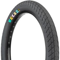 Eclat Morrow Tire