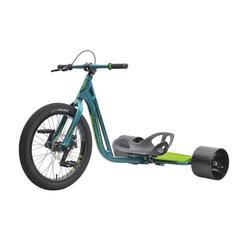Triad Notorious 3 Drift Trike