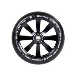 Revolution Twin Core 110mm Wheel