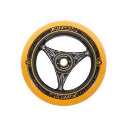 Rouge Ripper Wheel 110mm - Pair