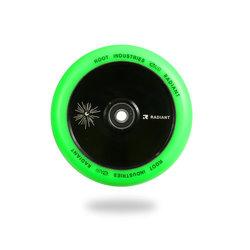 Root Industries AIR Radiant Wheels - 110mm
