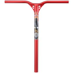 Envy Reaper Bar V2 650mm - Red