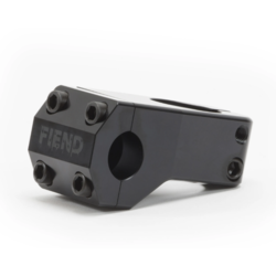 Fiend Reynolds V3 Stem - Black