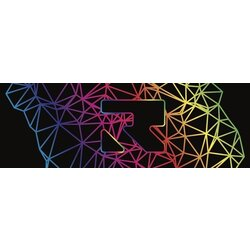 Root Industries Geometrix Grip Tape