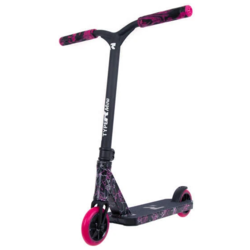 Root Industries Type R Mini Complete - Pink Splatter