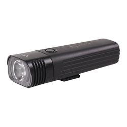 Serfas USL-900 E-Lume 900 Headlight