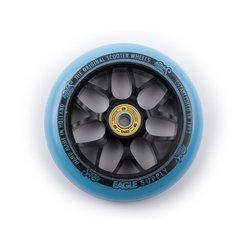 Eagle Supply X6 Standard Line 110mm Wheel
