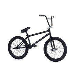 Bikes - Bike Shop | To Wheels