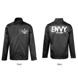 Envy Jacket - Black