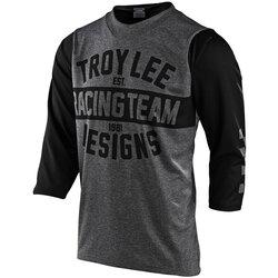 Troy Lee Designs Ruckus Team 81 Jersey