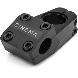 Cinema BMX Martinez Stem - Black