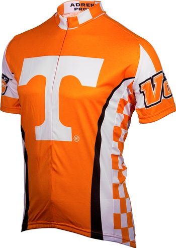 Adrenaline Promotions Tennessee Jersey