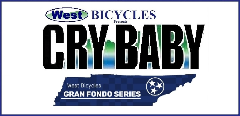 West Bikes Cry Baby Ride
