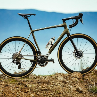 Knoxville Bike Shop - West Bicycles | Cannondale | Farragut