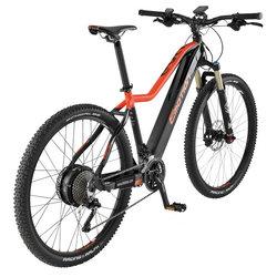 BH Bikes EVO 27.5 PRO