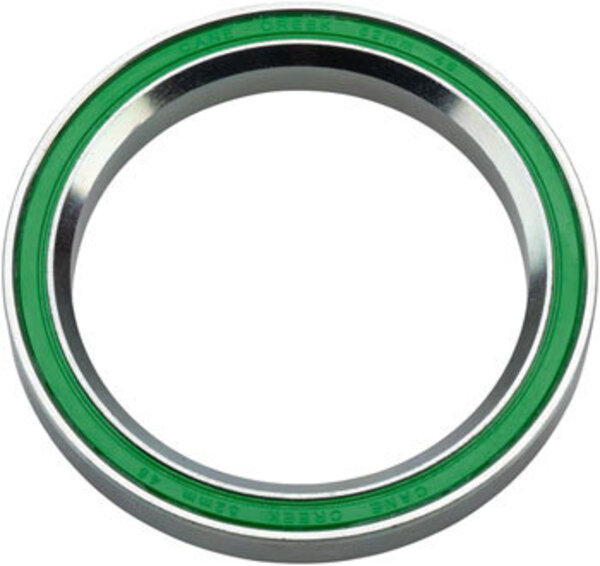 Cane Creek ZN40-Bearing 52mm 45 x 45 Zinc