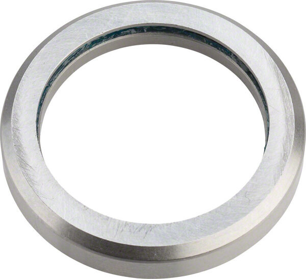 "FSA Micro ACB Blue Seal 36 x45 1-1/8"" Bearing"